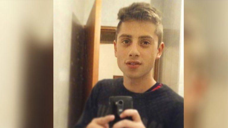 Un joven lucha por su vida tras estar cinco días en coma, pero no saben qué le pasó