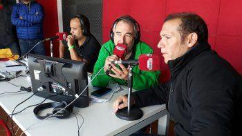 Gutiérrez confirmó que el TC volverá en el 2019