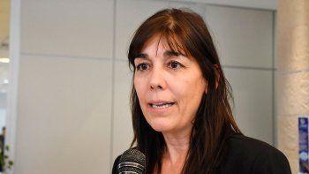 El Turismo Carretera dejó 28 millones de pesos a la región