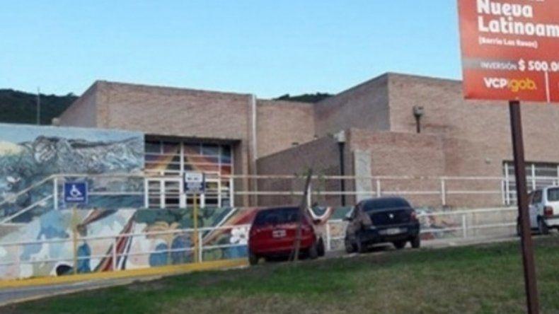 Un joven murió e investigan si fue por el juego de la Ballena Azul