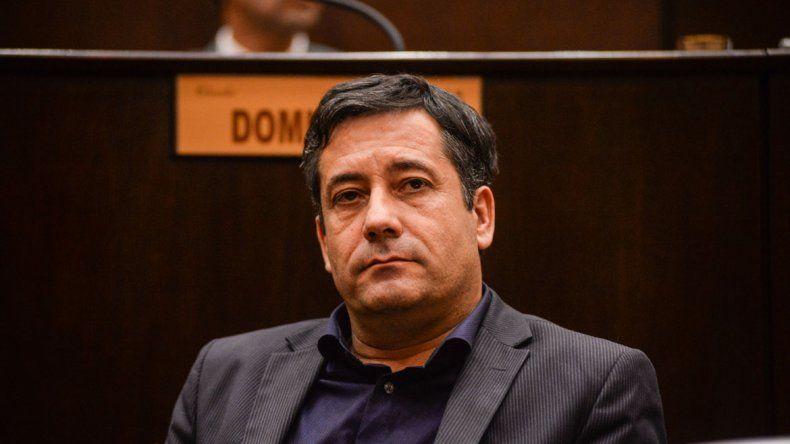 No quieren funcionarios provinciales con cuentas offshore