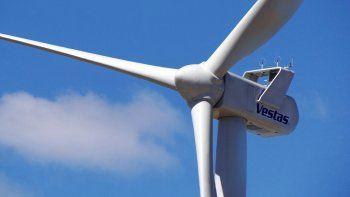 Impulso. Argentina abre posibilidades para generar energías limpias.