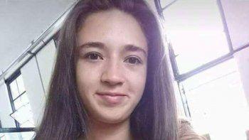 Gisella Núñez Valdez había desaparecido el viernes pasado en Tucumán.