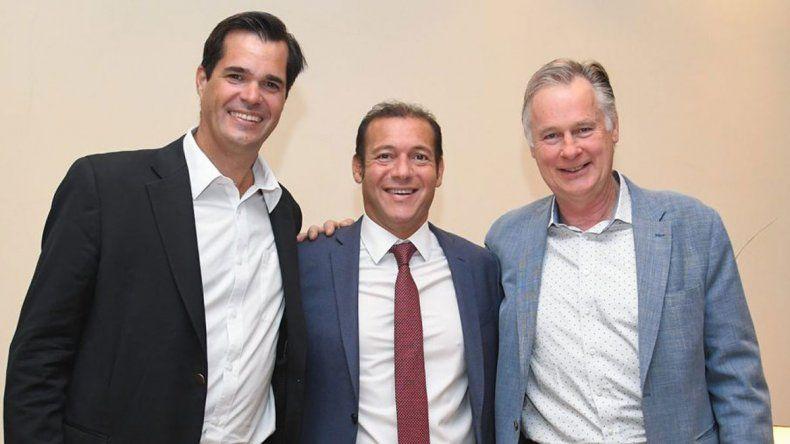Shell reafirmó sus planes de inversión en Vaca Muerta