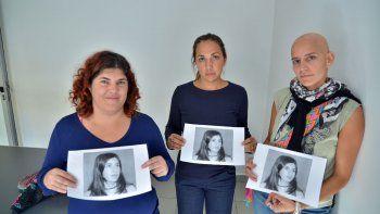 a 13 anos, su desaparicion sigue siendo un misterio