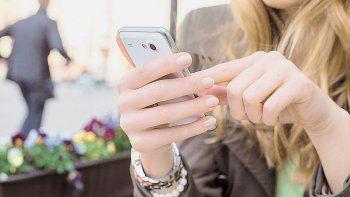 La telefonía móvil lidera los reclamos de los neuquinos