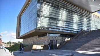 Los acusan por estafa de $32 mil en un centro educativo