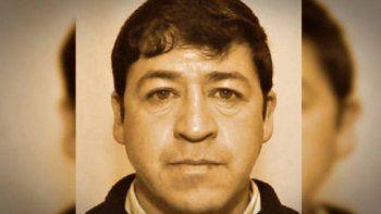 Las Ovejas: ya no quedan detenidos por el encubrimiento del femicida Lorenzo Muñoz