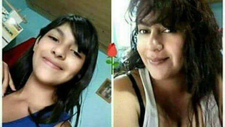 Tengo a mi hermana y a mi sobrina muertas por negligencia de ellos