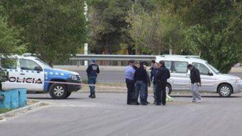 Hay un acusado por el crimen a la salida del boliche en Zapala
