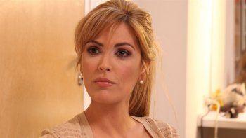 Viviana Canosa contó por qué mantuvo oculta su separación