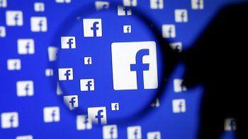 escandalo en facebook por uso de datos privados de los usuarios