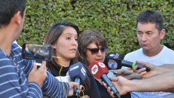 la autopsia determino que lorenzo munoz se suicido hace mas de 10 dias