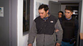 arranca el juicio por el femicidio de laura painefilu