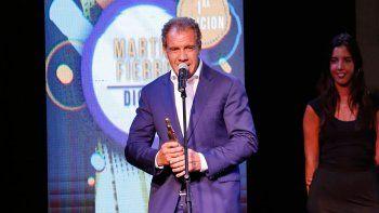 conoce a los ganadores del martin fierro digital
