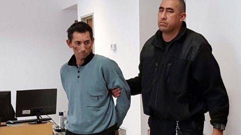 Sigue prófugo el doble homicida de Plaza Huincul