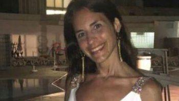 La mujer, de 39 años, aseguraba ser la jefa de prensa de la primera dama.