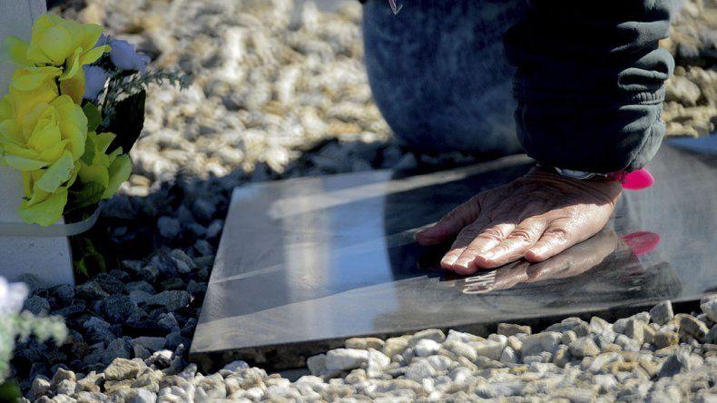Identificaron al soldado caído 104 en la Guerra de Malvinas