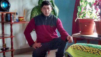 Autopsia de Muñoz: el resultado final estará en 25 días