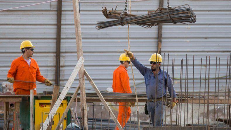 Neuquén lidera la creación de empleo en el país: hubo 4 mil nuevos puestos en un año