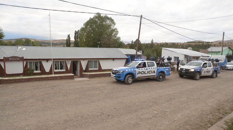 Las Ovejas: sobreseyeron a uno de los cuñados de Muñoz porque a la fiscalía se le vencieron los plazos