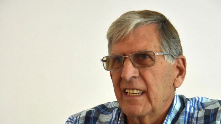 Acipan quiere reunirse con Calf para recalcular las tarifas