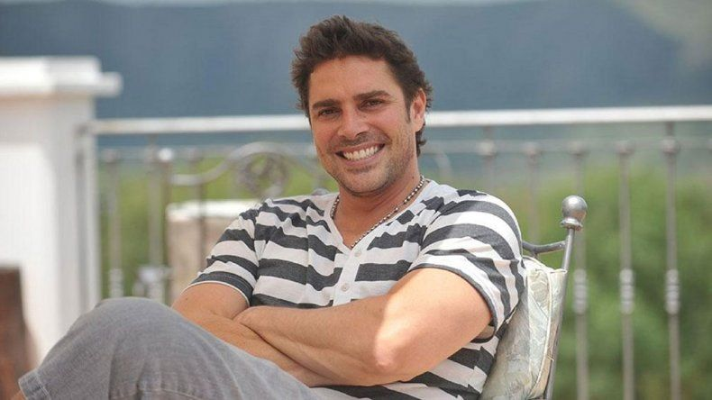 Matias Alé: No tiene ningún sentido vivir ansioso y correr