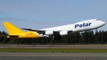 Anuncian que una nueva aerolínea low cost llegará a Neuquén