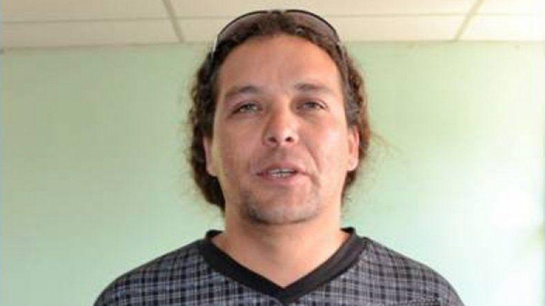 Allanamientos fallidos: el asesino narco sigue sin aparecer
