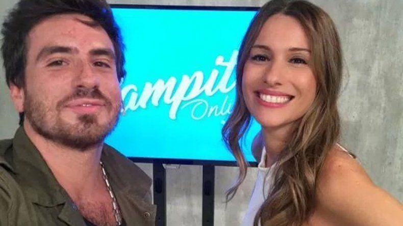 El próximo lunes se espera que el programa haga su debut por Telefe.