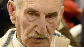 Ragni: Querían cobrarnos los habeas corpus