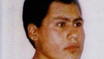 manana, informe especial: a 15 anos de la desaparicion de sergio avalos