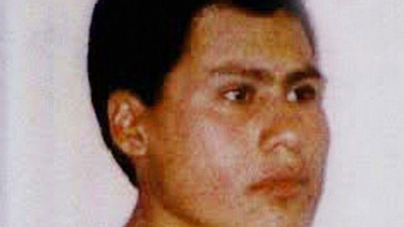 A 15 años de la desaparición de Sergio Ávalos