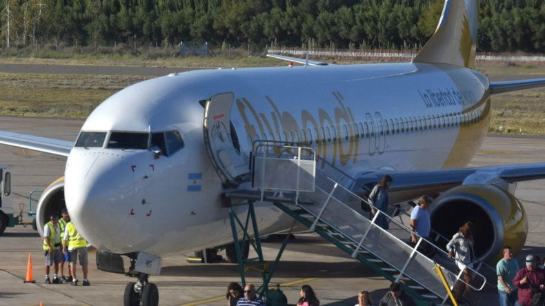 Desde agosto las low cost podrán ofrecer vuelos a precios irrisorios