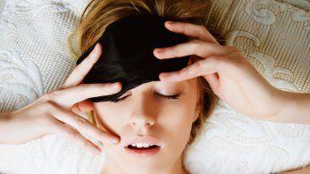 Un estudio destaca la capacidad de multitarea femenina y, por ende, la necesidad de 20 minutos más de descanso.