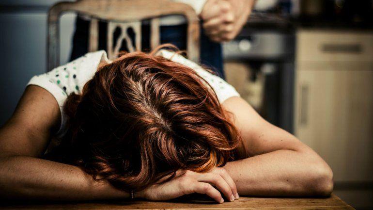 Un pastor violó a una joven en un ritual de exorcismo