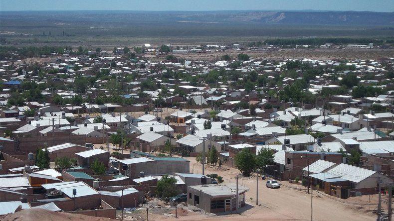 El Gobierno bancó una ley para cuidar empleos en Rincón