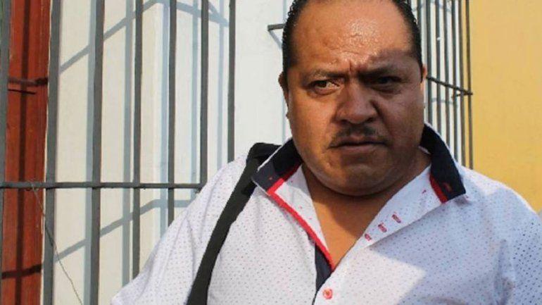Mataron a un alcalde sospechado de corrupto