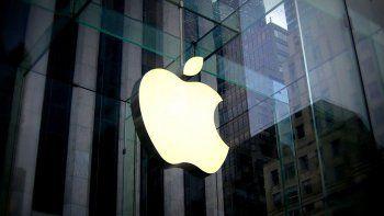 apple advierte a sus empleados que no vendan informacion