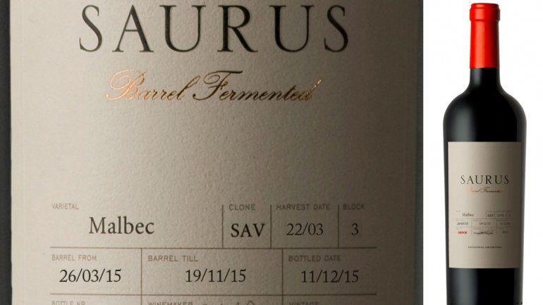 Cómo leer una etiqueta hoy para saber la procedencia  del vino
