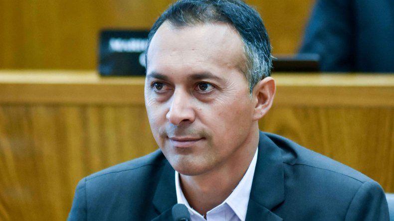 Zúñiga cree que no hay divisiones  dentro del peronismo