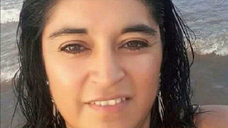 Femicidio en Plottier: La maté y tiré las cosas al río