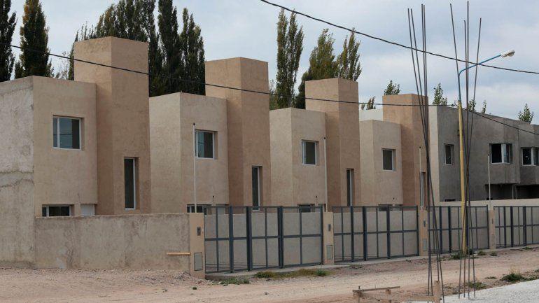 Polémica por las casas para alquiler que no pagan tasas