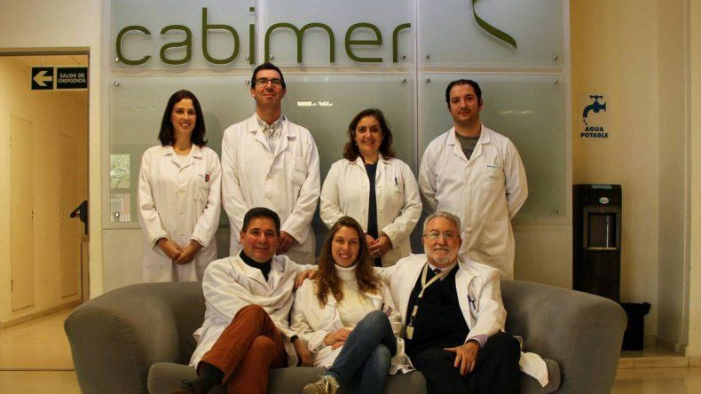 El estudio lo desarrollaron en el Centro Andaluz de Biología Molecular y Medicina Regenerativa. Detiene la muerte de las células y las recupera.