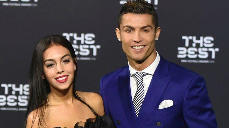 Cristiano Ronaldo el hincha argento menos pensado