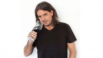 el malbec es el mejor vino que hacemos