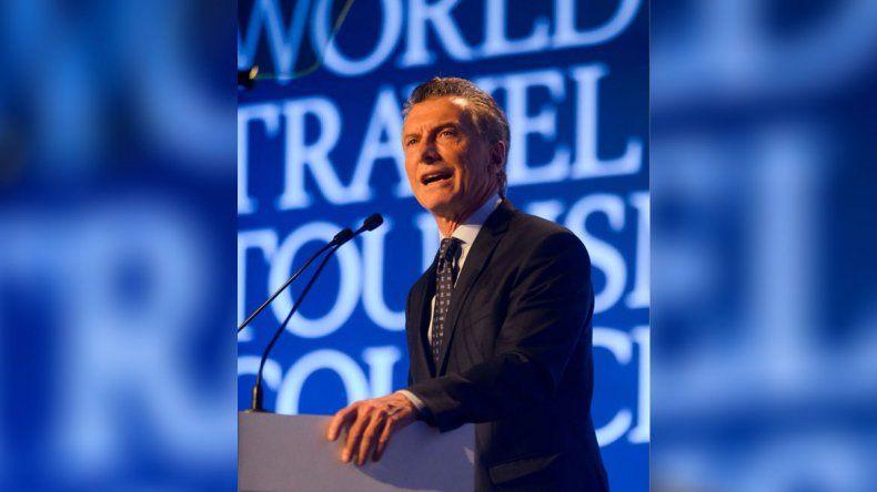 Argentina recibirá una millonaria inversión para el desarrollo turístico
