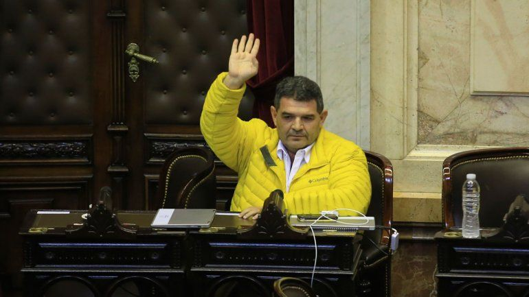 Tarifas: polémica en Diputados por la falta de quórum