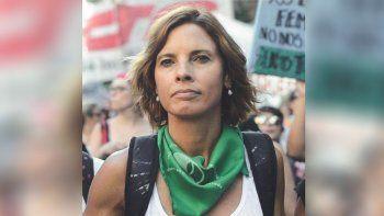 La capacitación estará a cargo de la periodista Mariana Carbajal, quien vendrá desde Buenos Aires.