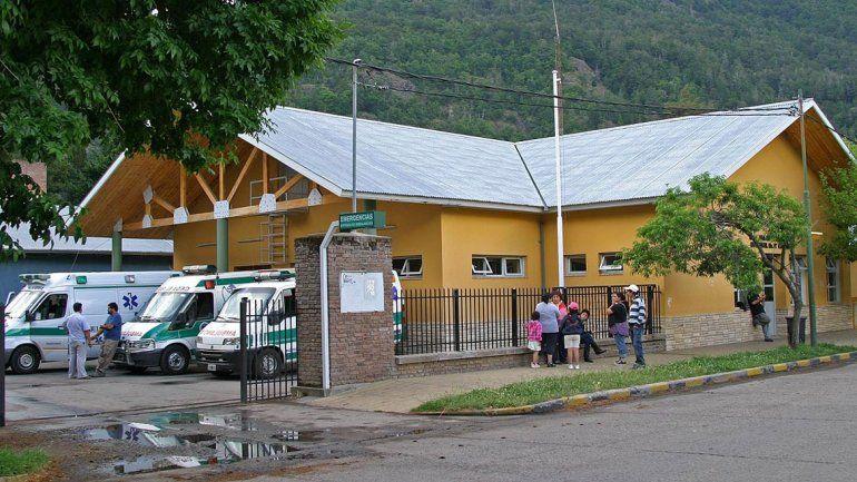 La universidad lleva Enfermería a San Martín